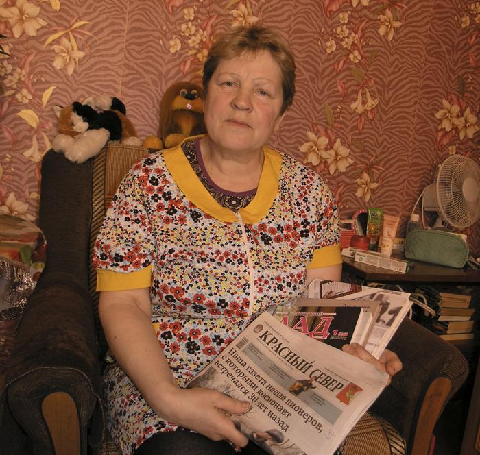 34_Валентина Захлыстова из Пундуги 1.jpg