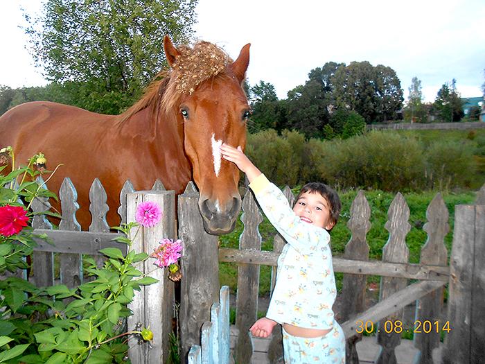 Я люблю свою лошадку.jpg