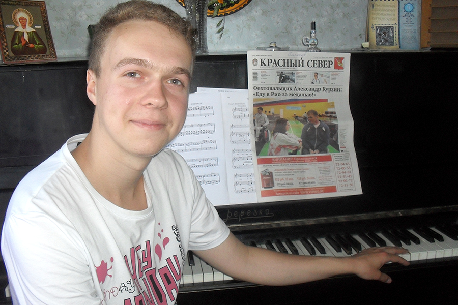 Максим Поляков.jpg